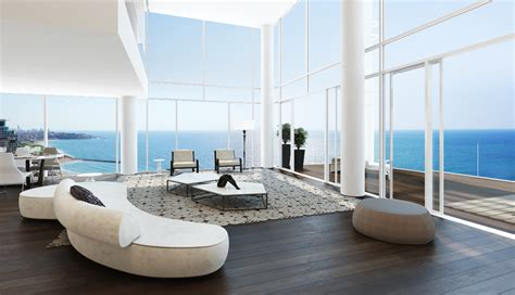 Free Home Design Ebook Download inside tel aviv s newest luxury residences visualization