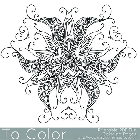 vintage coloring pages pdf 306 best brand new coloring pages images on pinterest