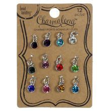 bead landing charmalong 1000 images about diy on landing charms and