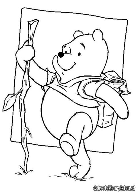 imagenes de winnie pooh leyendo winnie the pooh valentines day coloring pages coloring home