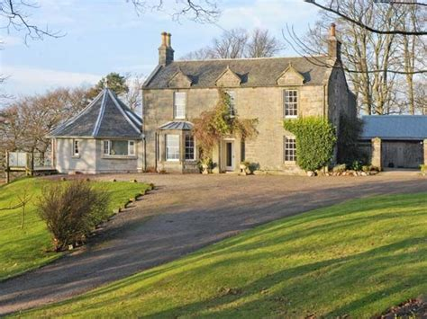 cults saline hill end self catering