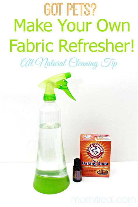 Can You Make Your Own Carpet Cleaner Solution 72 Best Images About Vinyl Tile Vinyl Plank On
