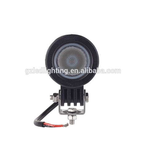 lada led 60w lada led 24v 28 images grossiste phare longue portee
