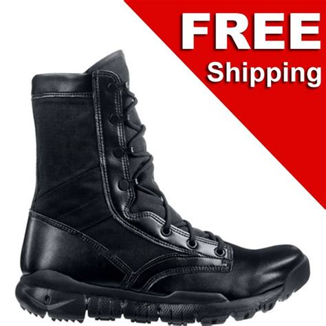 Nike Sfb Safety Black 20 best school safety images on