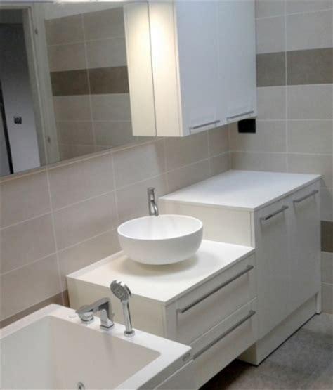 arredo bagno outlet on line arredo bagno outlet lavabo zeus ellemmeci with