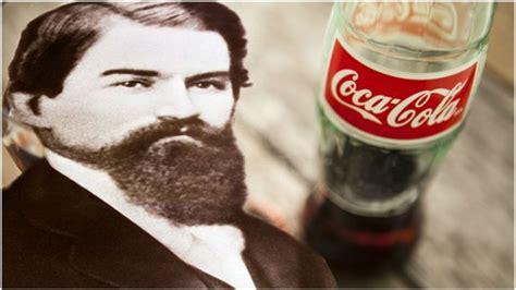 fakta menarik coca cola  tak  diketahui