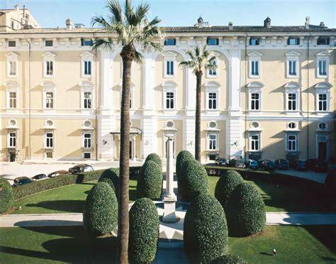 il cortile roma palazzo colonna palazzo colonna