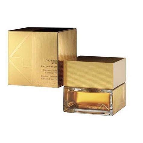Shiseido Zen zen shiseido by shiseido 3 3 oz eau de parfum for