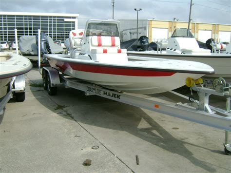 majek xtreme boats for sale majek 22 xtreme boats for sale in houston texas