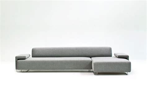 moroso sofa price buy the moroso lowland sofa online at nest co uk