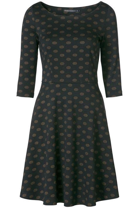 c a zwarte jurken 25 beste idee 235 n over zwarte jurken op pinterest kleine