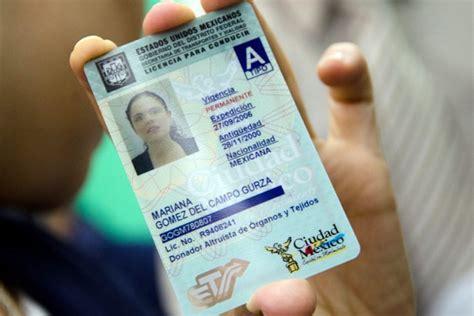 licencia de conducir formato df 2016 aplicar 225 n examen a quienes quieran licencia de conducir en