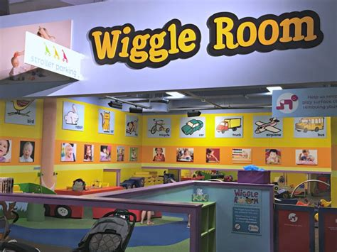 wiggle room tips for visiting your local children s museum living a