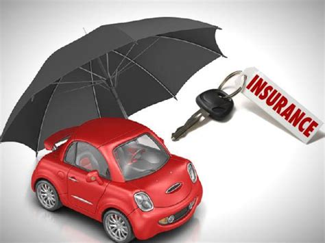 Motor Insurance by Irda Proposes To Hike Third Motor Insurance Rates