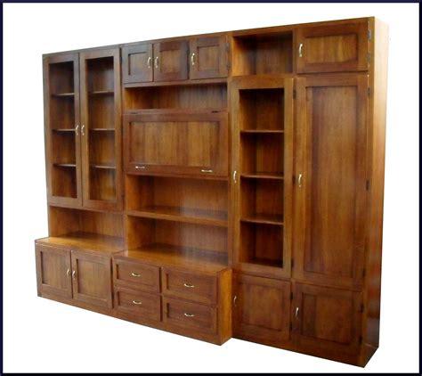 librerie classiche di lusso librerie classiche di lusso pin per stile ed eleganza