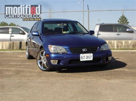 2008 lexus is 300 for sale lexus is300 turbo for sale html autos weblog
