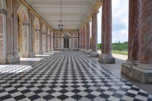 Floor Plan Definition Architecture File Grand Trianon P 233 Ristyle Jpg Wikimedia Commons