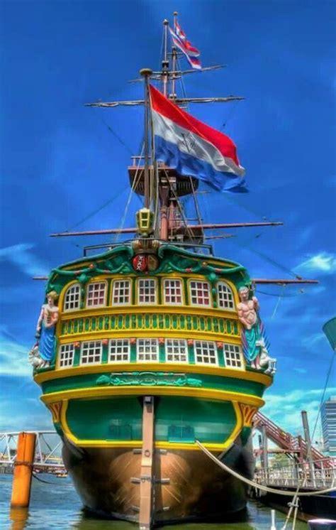 schip amsterdam 1000 images about geschiedenis on pinterest rembrandt