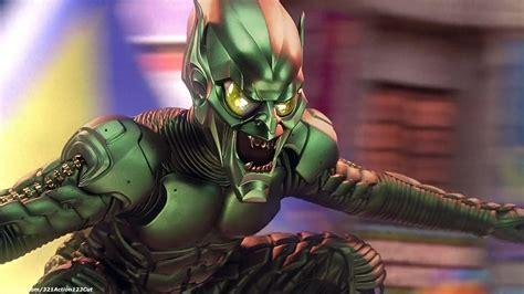 spiderman fan film green goblin green goblin wallpapers comics hq green goblin pictures
