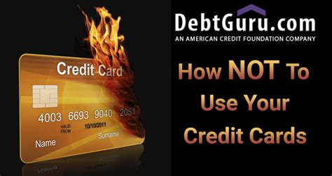 could i buy a house with bad credit what must your credit score be to buy a house 28 images