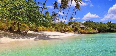 best beaches in world best beaches in the world siquijor the philippines