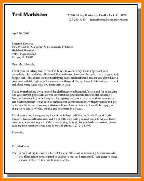 business letter don t recipient business letter format don t recipient 28 images