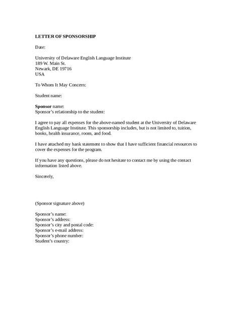 Business Letter Vs Personal Letter proper letter format personal letter format 2017