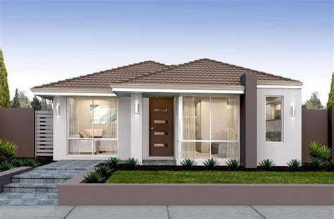 the aspire home design smart homes for living