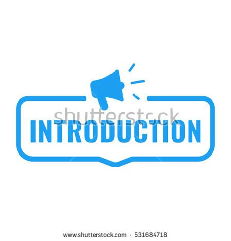Introducing Stock Images, Royalty Free Images & Vectors
