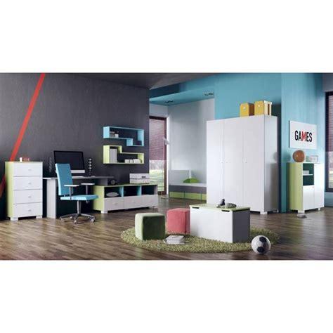 Commode 90 Cm by Commode Fresh 90cm Azura Home Design
