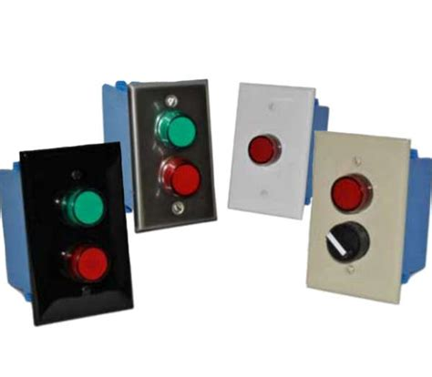 wall plates with led lights wall plate led pilot lights switches signaworks