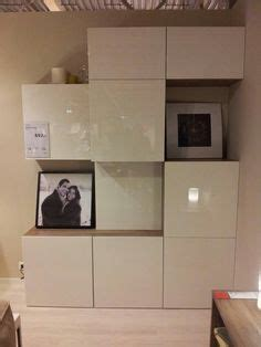 the great wall of ikea makely great wallpaper great compliment ikea besta shelf unit