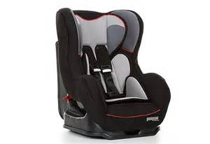 Car Seat Covers In Halfords Halfords Bikes Sat Navs Dab Radios Car Seats Car