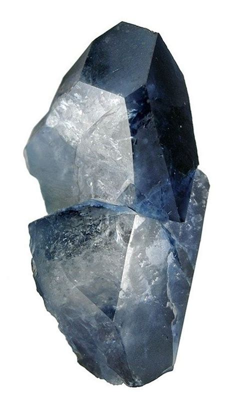 benitoite of david 17 best images about bleue de benito californie on
