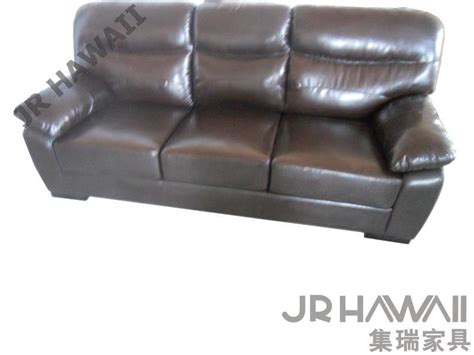 Leather Upholstery Cost by Compare Prices On Brown Leather Furniture Shopping