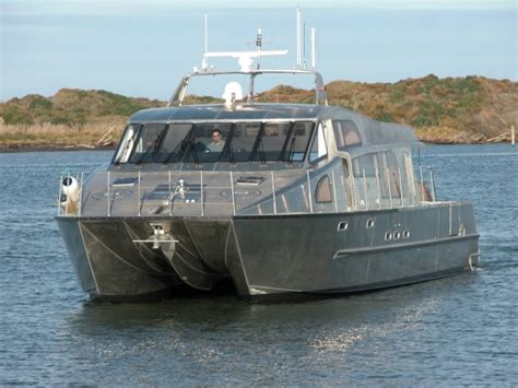 charter fishing boats for sale nz grey heron auckland luxury charter boat for sale high