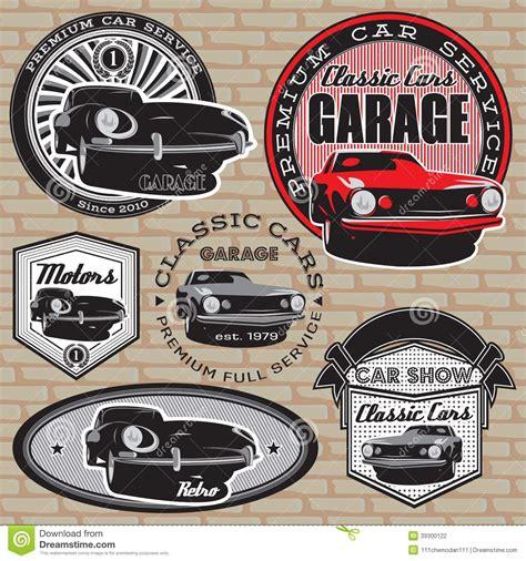 Badge 80 Years Of Morgans antique car badges best 2000 antique decor ideas