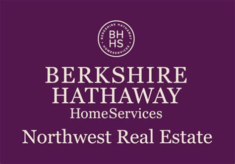 introducing berkshire hathaway homeservices