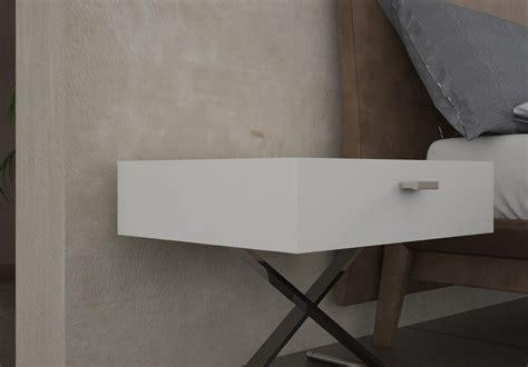 pomelli design pomello 990 pomoli di design mital