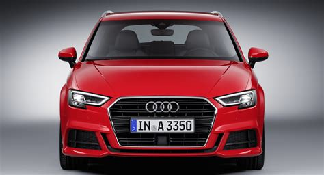 Audi A 3 Leasing by Audi A3 Sportback Leasen