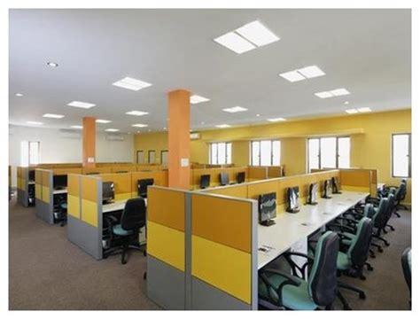 bangladeshi interior design room decorating office interior design and decoration service in