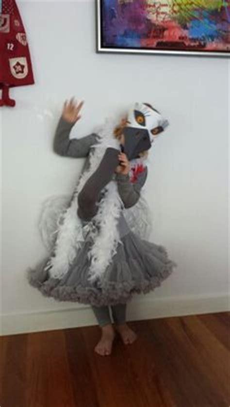 Good Halloween Costume Emu Dress Up Box Pinterest