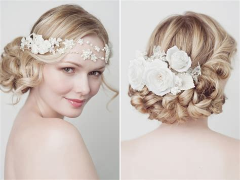 hairstyles for long hair 2017 summer hairstyles by unixcode summer wedding hairstyles 2017 hairstyles