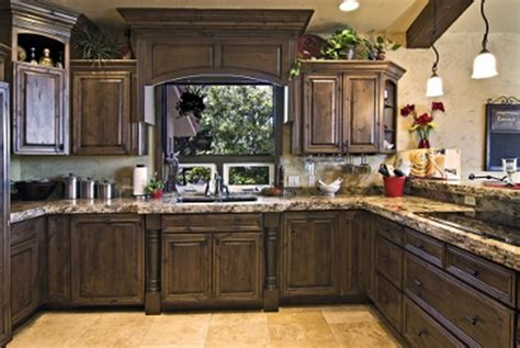 Tuscan Kitchen Cabinets Tuscan Kitchen Cabinets Zgmfinearts The Tuscan Kitchen With The Cabinets Costa Home