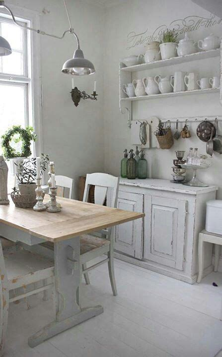 1000 ideas about shabby chic bedrooms on pinterest shabby chic cottages and bedrooms 1000 images about vintage shabby chic furniture and