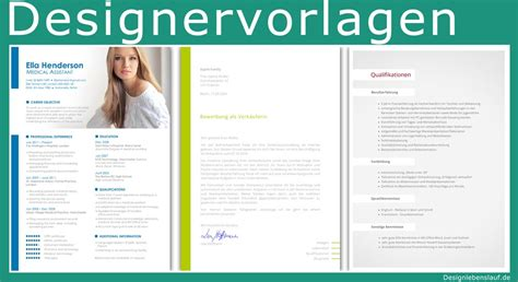 Lebenslauf Englisch Weitere Kenntnisse How To Write A Cv And Covering Letter In Word Openoffice