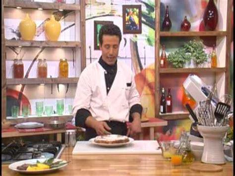 pronto in tavola bianchessi ricette pom 236 in tavola le ricette di bianchessi doovi