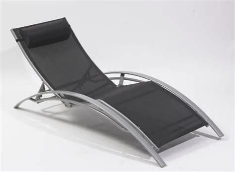 chaise longue casa wikilia fr