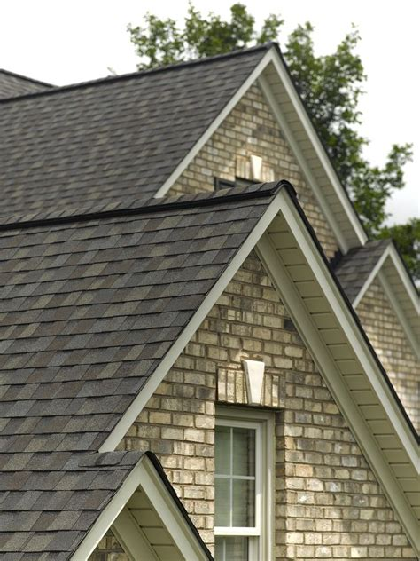 driftwood shingle color 7 best certainteed driftwood roof images on