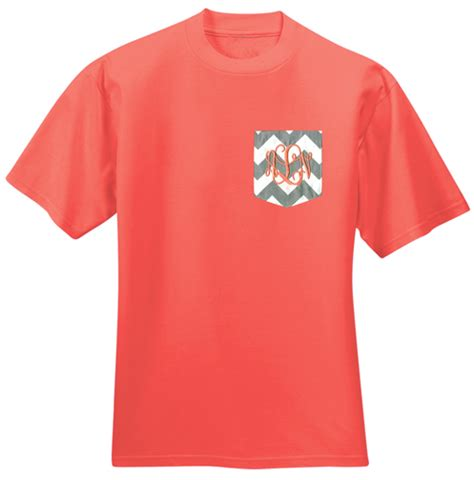 T Shirt Ripscurl Premium Quality 5 pocket t shirts quality t shirt clearance